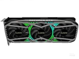 丽台GeForce RTX 3080 LIFE ES