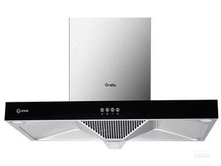 格瑞泰CXW-200-BC100