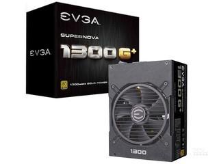 EVGA 1300W G+
