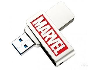 爱国者U330 USB3.U330漫威联名款(128GB)