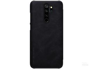耐尔金红米Note8秦系列手机保护套