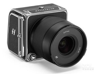 哈苏CFVII50C+907X(XCD30mmF/3.5镜头)