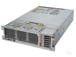 Oracle SPARC T8-2