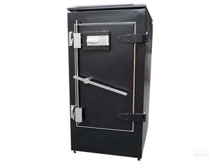 众辉电磁屏蔽机柜ZHS-G-7042