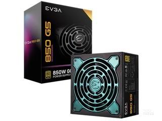 EVGA 850W G5