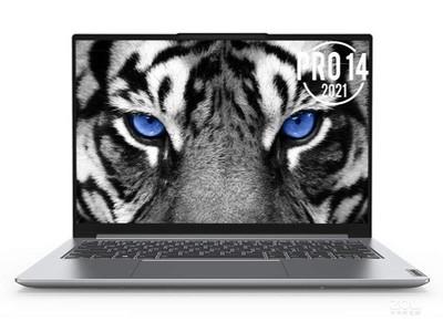 联想小新 Pro 14 2021(i5 1135G7/16GB/512GB/MX450)