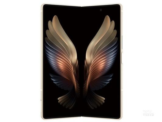 三星W21(12GB/512GB/全网通/5G版)