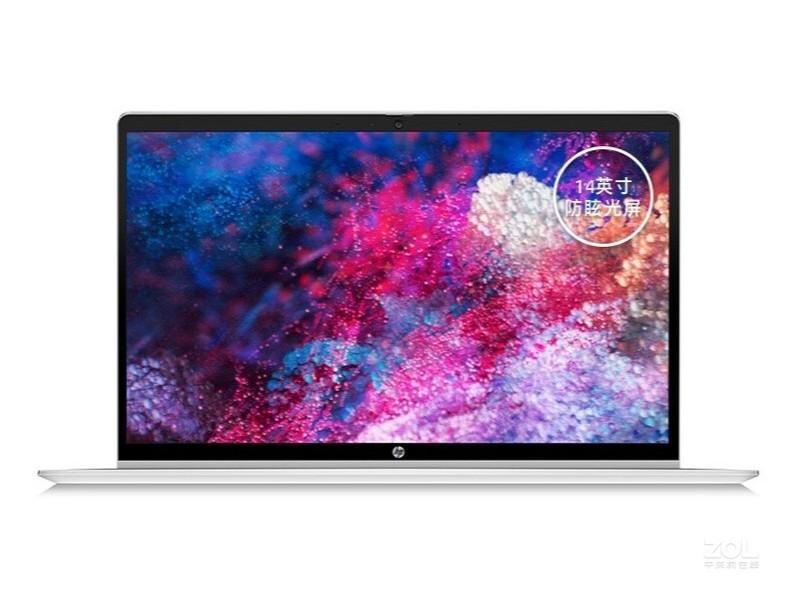 惠普战66 Pro 14 G4(i5 1135G7/8GB/512GB/MX450)