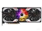 华擎Radeon RX 6900 XT Phantom Gaming D 16G OC