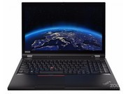 ThinkPad P15(20STA006CD)