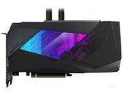技嘉 AORUS GeForce RTX 3080 XTREME WATERFORCE 10G