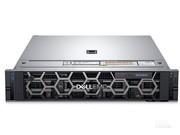 戴尔易安信 PowerEdge R7525 机架式服务器