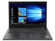 ThinkPad L490(i7 8565U/16GB/128GB+1TB/2G独显)