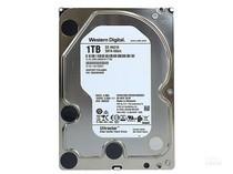 西部数据新金盘 1TB 7200转 128M SATA3