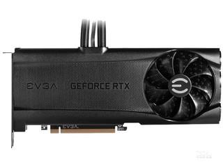 EVGA GeForce RTX 3090 XC3 ULTRA HYBRID GAMING