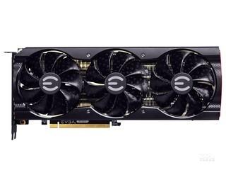 EVGA GeForce RTX 3090 XC3 BLACK GAMING