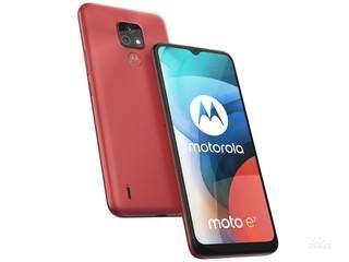 Moto E7 Plus(4GB/64GB全网通)