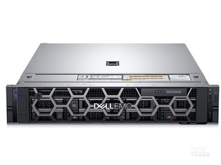 戴尔易安信PowerEdge R7525 机架式服务器