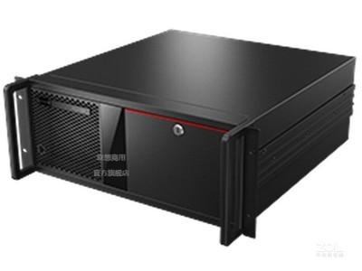 联想 ECI-430(i5 4590/4GB/1TB/AH8)