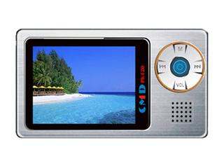 魅音F20(4GB)