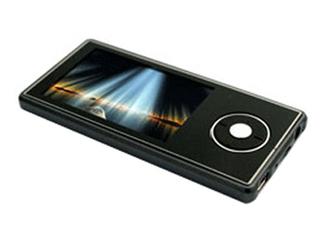 原道G29(2GB)