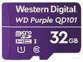 西部数据QD101(32GB)