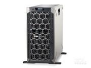 戴尔易安信 PowerEdge T340 塔式服务器(Xeon E-2246G/8GB/1TB)