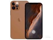 苹果 iPhone 12S Pro(全网通/5G版)