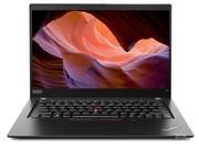 ThinkPad X13(20T2A05SCD)