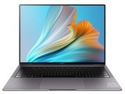 HUAWEI MateBook X Pro 2021款(i7 1165G7/16GB/1TB/集显)