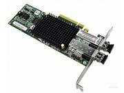 浪潮 单口HBA光纤卡(16GB)