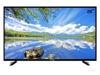 多视彩28英寸普通电视(商用机)