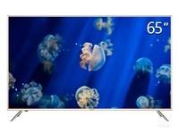 风行电视Z65G6111