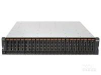 联想Storwize V3500(600GB/6TB)