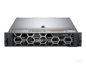 戴尔易安信 PowerEdge R740 机架式服务器(Xeon Bronze 3206R/64GB/1.8TB)