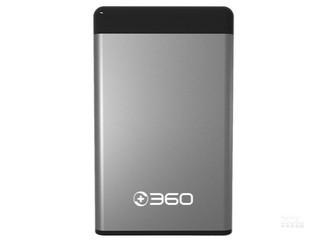 360 Y-31(320GB)