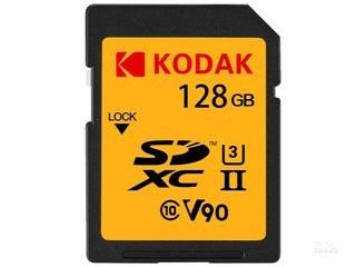 柯达SD V90(128GB)