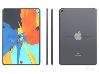 蘋果iPad mini 6