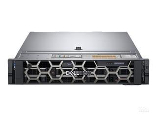 戴尔易安信PowerEdge R740 机架式服务器(Xeon Silver 4210R/16GB/6TB)