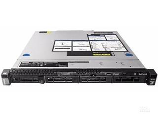 联想ThinkSystem SR258(i3-9100/16GB/1TB*3)