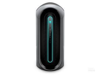 Alienware Aurora R11(ALWS-R7996B)