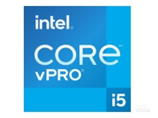 Intel 酷睿i5 1140G7