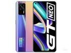 realme GT Neo(6GB/128GB/全网通/5G版)