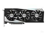 技嘉GeForce RTX 3060 GAMING OC 12G