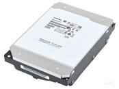 東芝MG09 18TB/7200轉/512MB