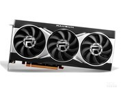 蓝宝石 Radeon RX 6900 XT