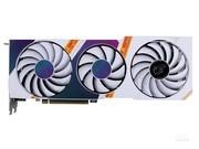 七彩虹 iGame GeForce RTX 3060 Ultra W 12G