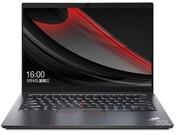 ThinkPad E14 2021酷睿版(i5 1135G7/4GB/256GB/MX450)