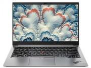 ThinkPad E14 2021酷睿版(i5 1135G7/4GB/256GB/集显)