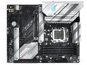 华硕 ROG STRIX B560-A GAMING WIFI